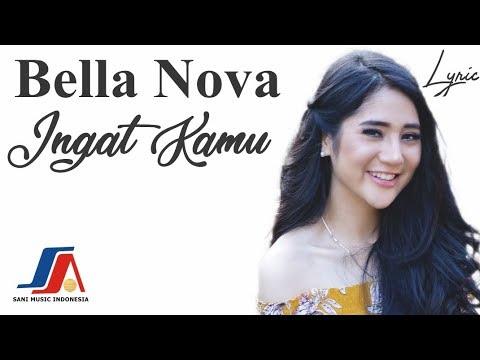 Bella Nova Ingat Kamu