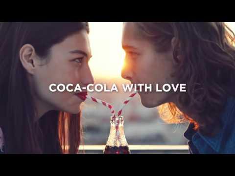 Rhetorical Analysis of Super Bowl 2016 Coke Commercial