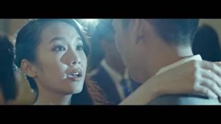 By My Side -  JinnyboyTV Film #BYMYSIDETHEMOVIE