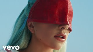 Lady Gaga - 911 (Official Music Video)
