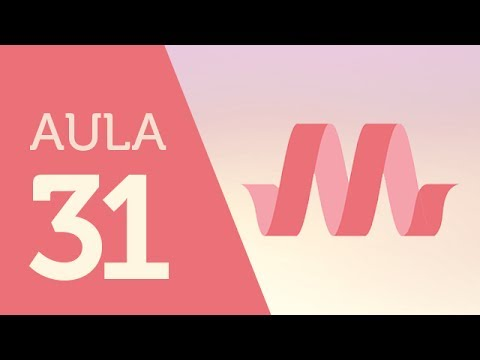 Curso Materialize CSS - Aula 31 - Components (Forms) #1