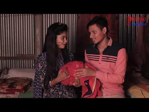 Xxx Mp4 রাতের মজা । Rater Moja । Bangla Short Film । 2019 । Prime Media 3gp Sex