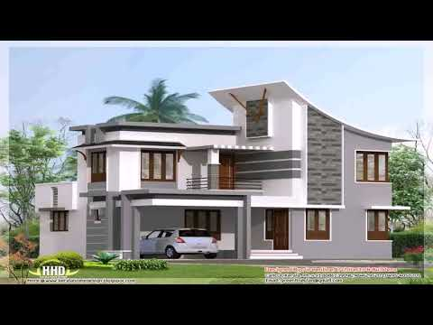3 Bedroom House Designs In India