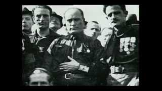 Fascismo italiano 01. La llegada al poder de Mussolini.mpg