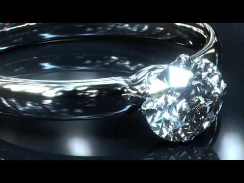 1 Diamonds GIA Diamonds VVS1 VS1 D E F G H I J