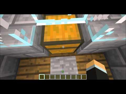 (1.5) Minecraft Server [Cracked]- Factions/PVP/Raiding/mcMMO/24/7/FUN