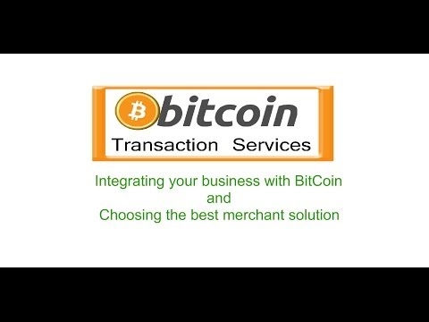 How to accept BitCoin for business: A BitPay Review of business bitcoin integration