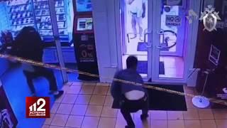 Download Драка с полицейскими! Видео! Video