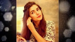 Mere Bina Cover by Momina Mustehsan