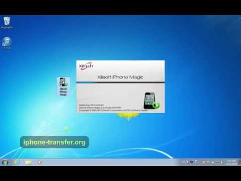 [iPhone 6 / 5C Music to iTunes]: How to Transfer Music from iPhone 5C/6 to iTunes on Windows