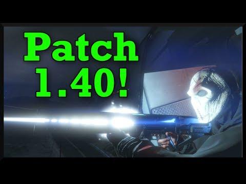 GTA Online Gunrunning DLC Patch Notes! Patch 1.40 (Cheap VIP, Modded Money Gone & More!)