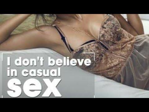 Xxx Mp4 Funny Dubbing Rate Fix Sex 3gp Sex