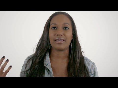 Bi-week | Planned Parenthood Video