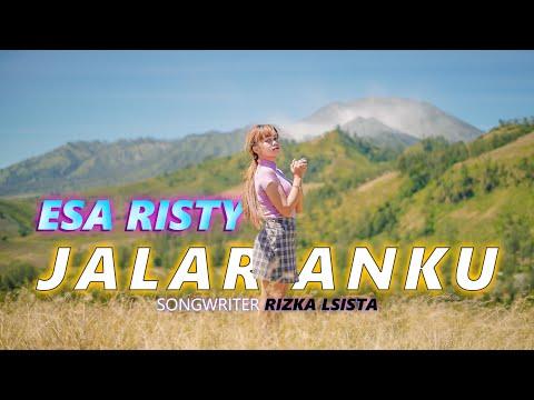 Download Lagu Esa Risty Jalaranku Mp3