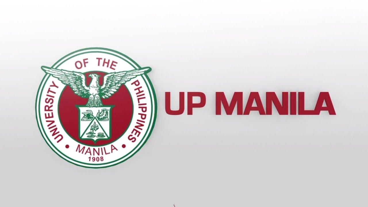 UP Manila: A Century of Leadership in Health