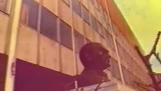 Kadir Inanir - Kan (Deli Kadir) - 1977 - Giris Bolumu