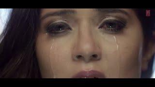 Maula Full Video Song   Saleem Ft. Gurmit Singh  