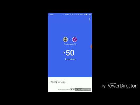 Earn upto 9000 from Google Tez app in Kannada and get a chance to win 1 lakh