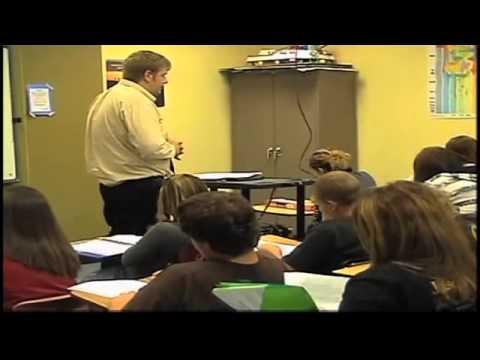 High School AP Students Excel in Alabama