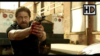 Action Movie 2020 Full Movie English Den Of Thieves English Subtitle