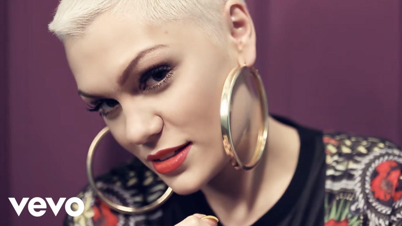 It's My Party - Jessie J