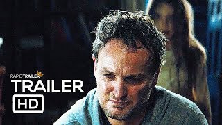 Download PET SEMATARY Official Trailer #2 (2019) Stephen King, Horror Movie HD Video