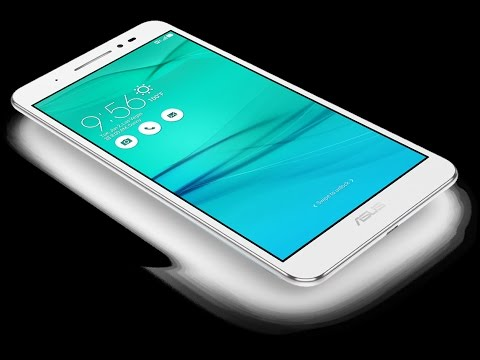 Asus Zenfone Go ZB690KG   Full Specifications, Features and Price