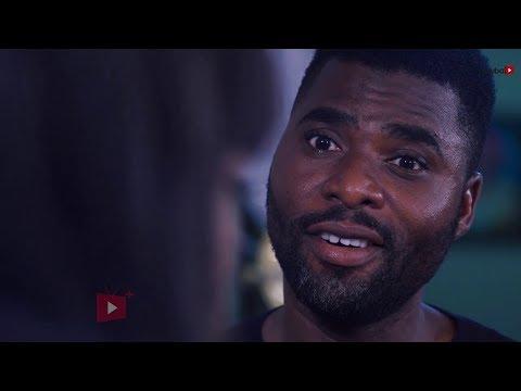Ota Mi Ore Mi Latest Yoruba Movie 2018 Drama Starring Ibrahim Chatta   Biola Adebayo