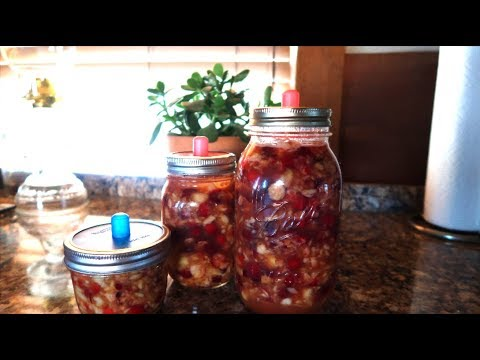 FERMENTING FOR THE HOLIDAYS ~ SO EASY! FRUIT FERMENT EVERYONE WILL LOVE