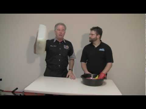 Motorcycle Oil Change - Do's & Don'ts - Video Guide: Tip of the Week