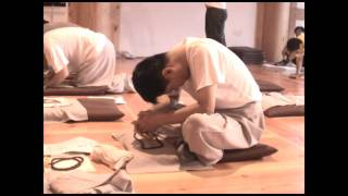 Download 정토회 11기 백일출가 행자님들의 만배 이야기 Video