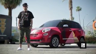 Download Naturel x Fiat - Complex Media Video
