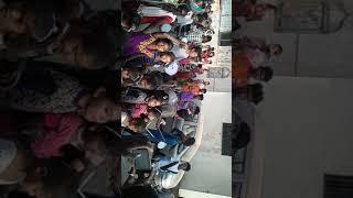 Star Navjivan bend kothali (Patonda )mo 9773024270.9714737124