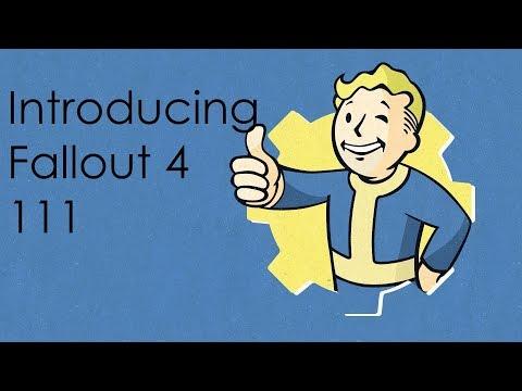 HTC Themes: Fallout 4 111