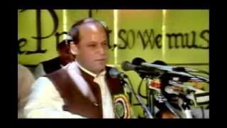 ABL Privatization Speech Mian Mohammad Nawaz Sharif 1991 2/2