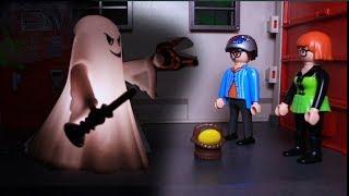 Download Мультики с игрушками - Ночные приключения! Видео для детей Video
