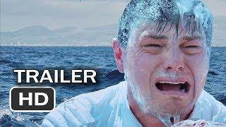 Titanic 2 - The Return of Jack (2022 Movie Trailer) Parody