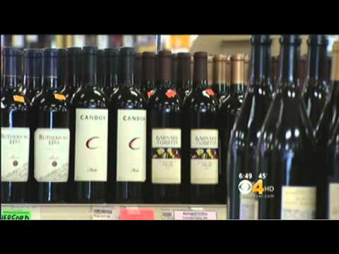 Denver Business Journal On Tangle Over Alcohol Laws