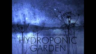 Carbon Based Lifeforms - Hydroponic Garden (2015 24-bit Remaster) | Full Album