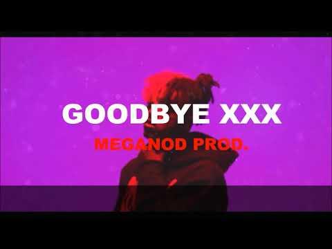 Xxx Mp4 FREE XXXtentacion Goodbye XXX XXXTENTACION Tribute SAD Type Beat Instrumental 2018 RIP X 3gp Sex