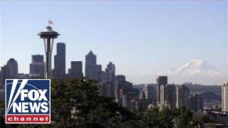 Businesses in Seattle revolt over homeless