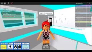 Rhs Cheerleader Outfit Codes Tube10xnet