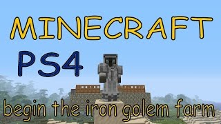 minecraft iron golem Videos - 9tube tv