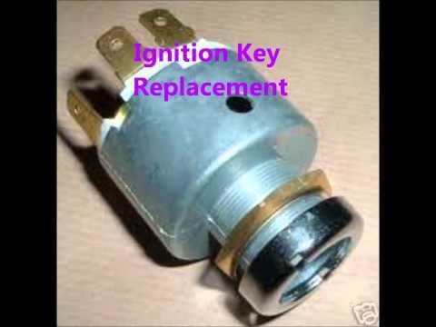 Valley Stream Auto Locksmith 516-874-5858 Car Locksmith Service In Nassau GM VAT Keys
