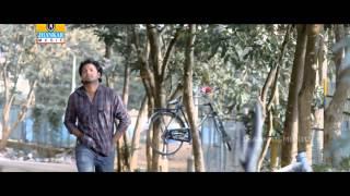 Baanalli Badalaago Simpallaag Ond Love Story Feat Rakshit and Shwetha Srivatsa
