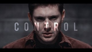 Supernatural • who is in control?