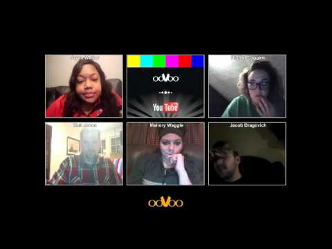 OOVOO group