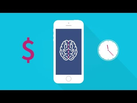 Mobile Banking App - America's First Federal Credit Union