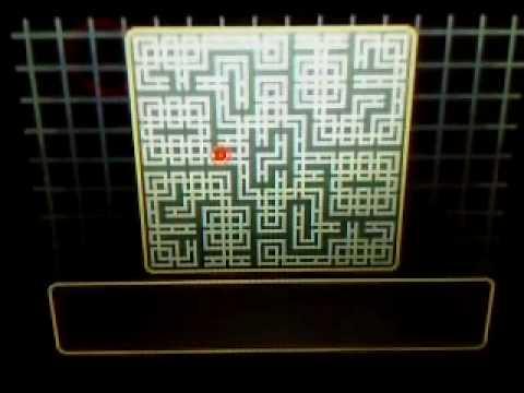 Let's Play Pokemon Platinum Part 77 - Underground Basics 2