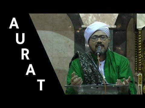 Majelis Rasulullah SAW - Al Habib Ja'far bin Muhammad Bagir Al Attas